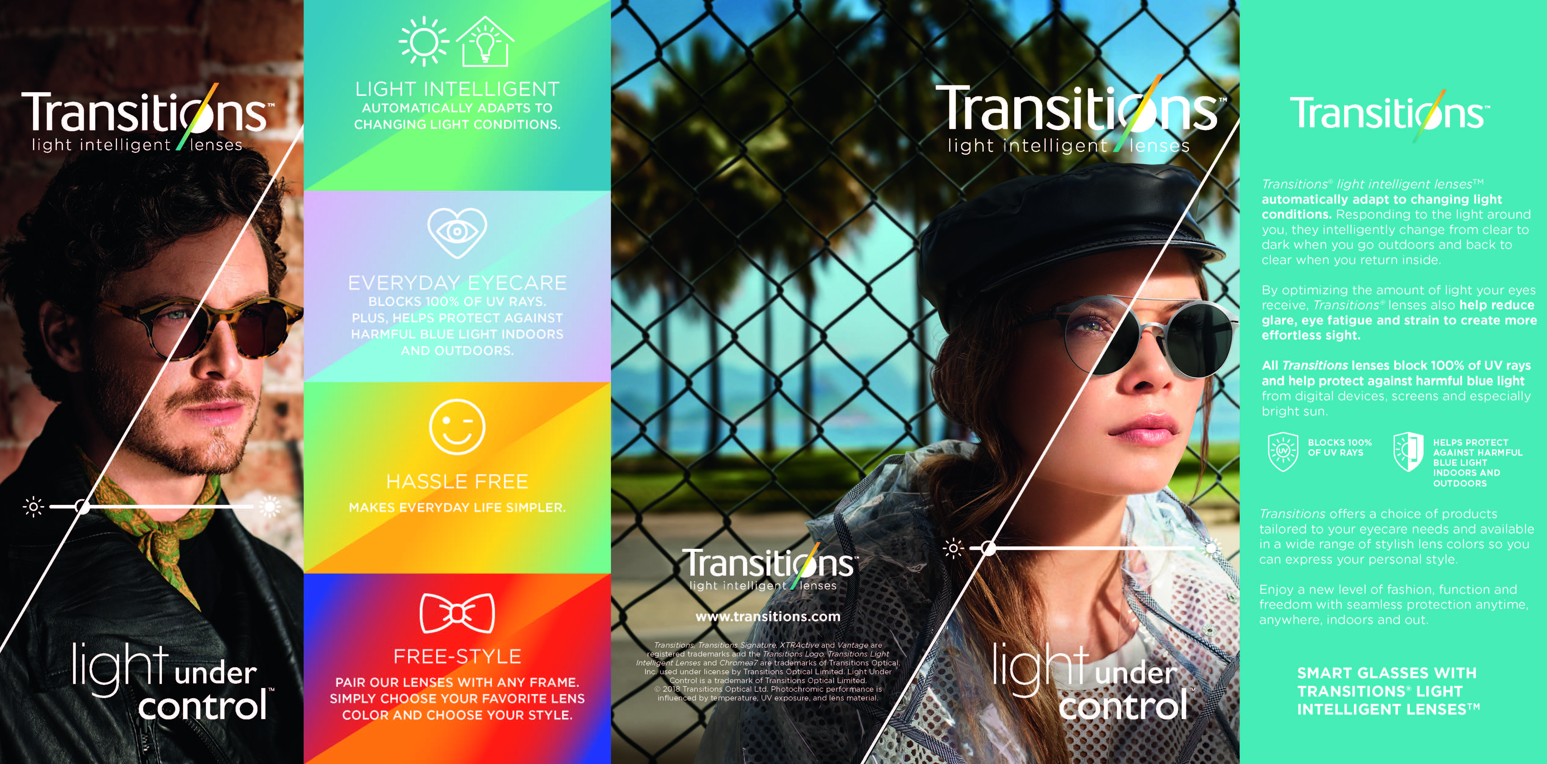 c2552973bd Transitions Information